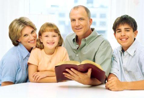 Fam%C3%ADlia+1 - Família Unida com Deus