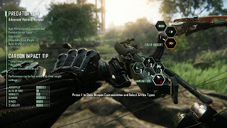 download gratis Crysis 3 Reloaded terbaru full version