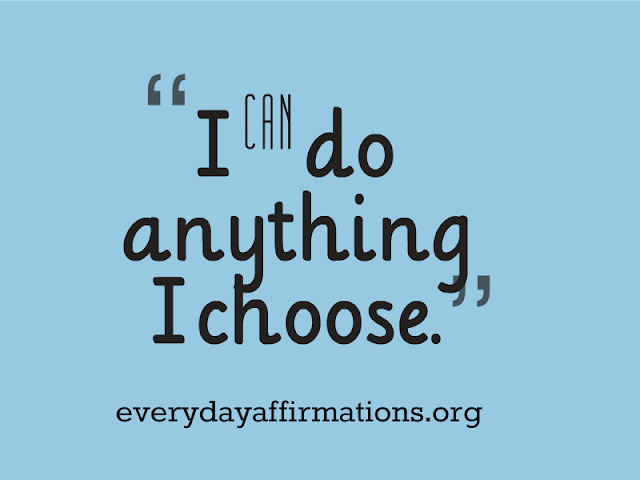 15 Affirmations to a Confident You14