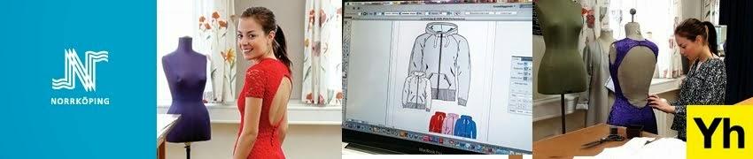 YH-textilutbildningen