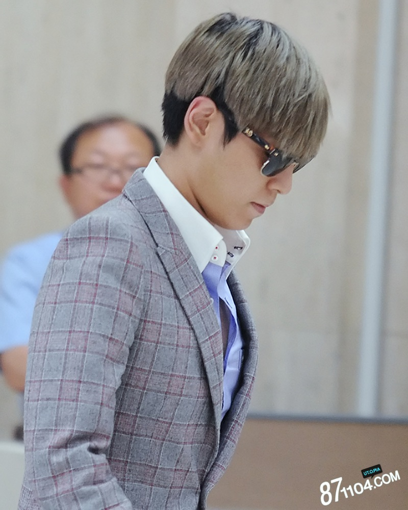 Photo of TOP