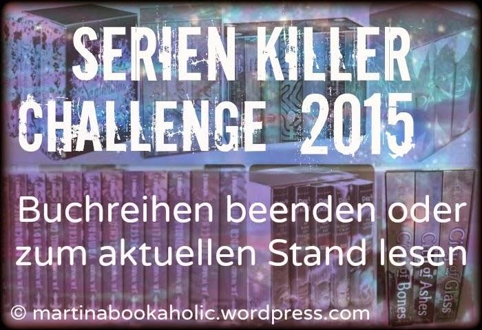 http://3letters-rbs.blogspot.de/p/serienkiller-challenge.html