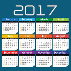 North Staffs & District Chess Association Calendar Of Events