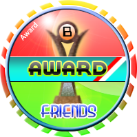 Award PIK Remaja Al-Hikmah
