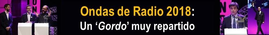 SE CELEBRÓ LA 'FIESTA DE LA RADIO'