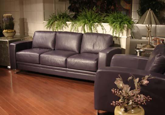 The Diseño Y Muebles: Cómo embellecer su Living Room con muebles de ...
