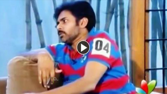Difference Between 'Pawan Kalyan' & Others | Must Watch
