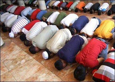 A Realidade do Islã