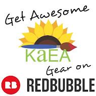 KAEA Sales