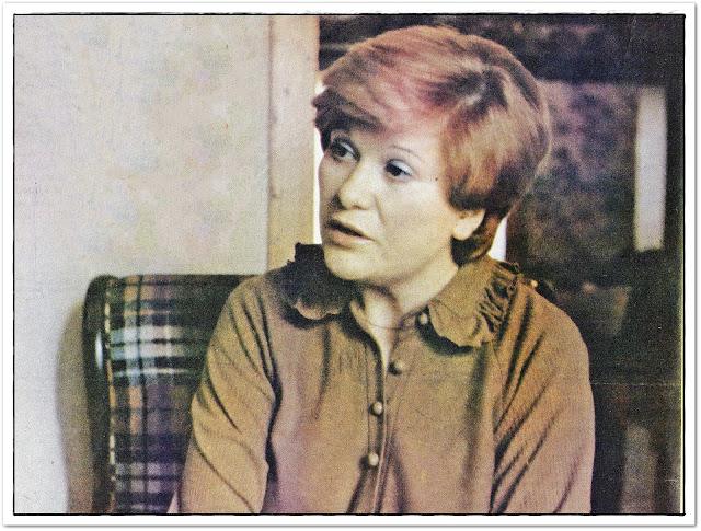 Nina Spirova