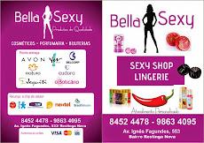 BELLA SEXY