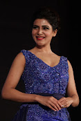 Samantha latest glam pics on Ramp-thumbnail-8