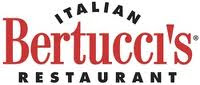 Bertuccis Printable Coupons