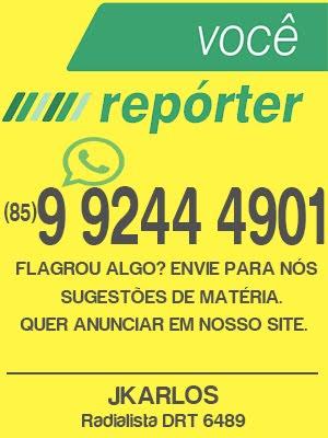 WhatsApp Acontecendo