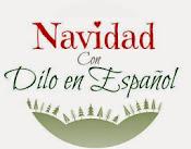 NAVIDAD CON DILO EN ESPAÑOL