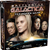 [Recensione] Battlestar Galactica: Daybreak