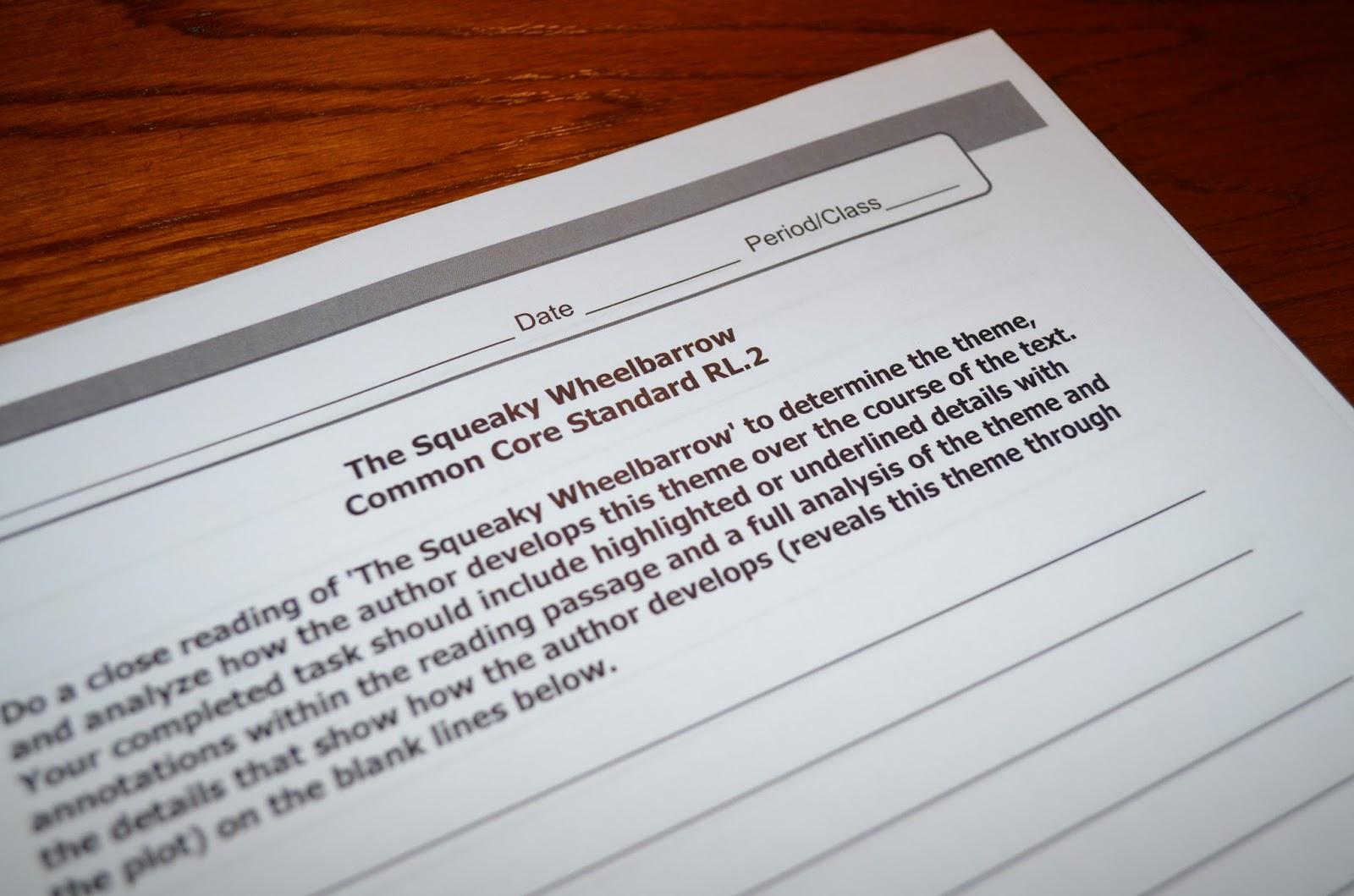college board ap environmental science essays