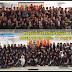 Ceramah Motivasi Pelajar Cemerlang Tingkatan 3, MRSM PDRM KULIM - Tips Menduduki Peperiksaan