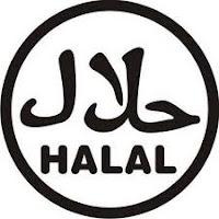 setifikasi Produk,sertifikat halal,jaminan halal,prosedur sertifikasi halal,rumah potong hewan,restoran,katering,industri pengolahan,LPPOM MUI