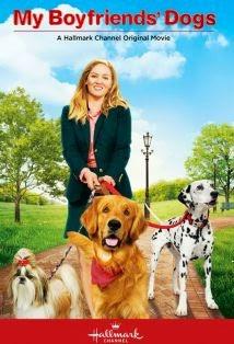 watch MY BOYFRIEND'S DOGS 2014 watch movie online free straeming watch latest movies online free streaming full video movies streams free