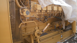 sell, buy, running, condition, reusable, specification, fuel, manual, KVA, RPM, 550 KVA