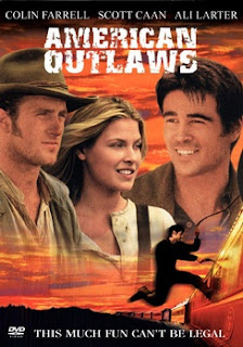 American Outlaws (2003)
