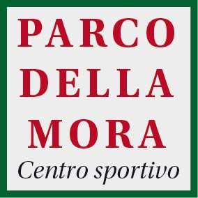 II WINTER LEAGUE - PARCO DELLA MORA