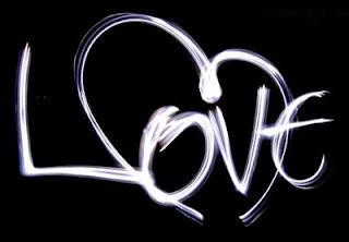 Inilah Cinta | Berita Informasi Terbaru dan Terkini