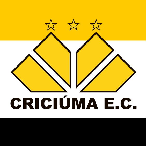 CRICIÚMA ESPORTE CLUBE | SC