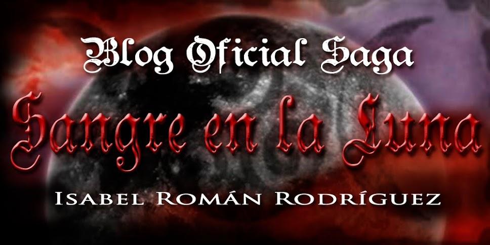 Isabel Román Rodríguez