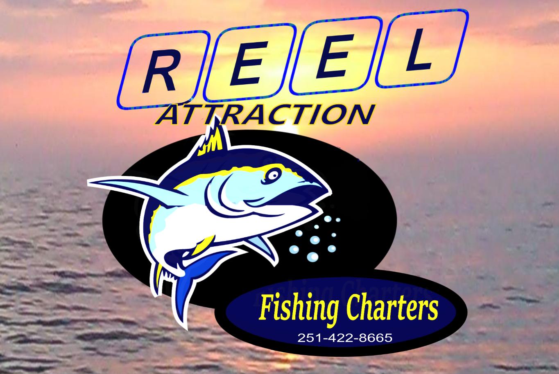Orange beach fishing reports hot perdido pass redfish for Orange beach fishing report