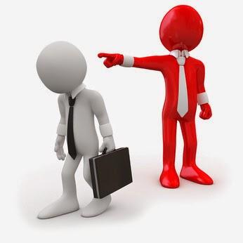 Faites appel à un co-emprunteur pour bénéficier d'un rachat de crédit