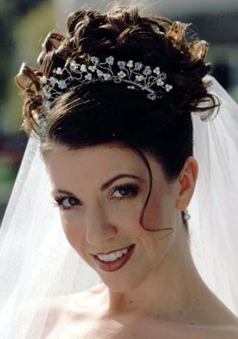 Hairstyle  Wedding on Wedding Hairstyles Wedding Hairstyles Wedding Hairstyles Wedding