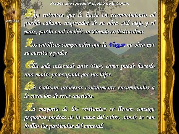 BASILICAS del MUNDO y con ellas HOMENAJE a MARÍA D%C3%ADa%2B10%2Bde%2BMayo%2B(12)
