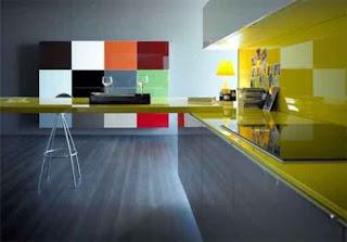 Unusual Design Kitchen Cabinets