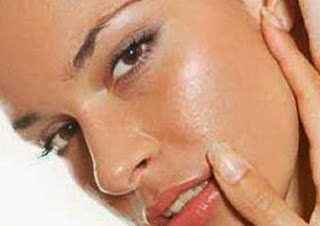 Cara Cara Merawat Wajah Berminyak Dan Berjerawat