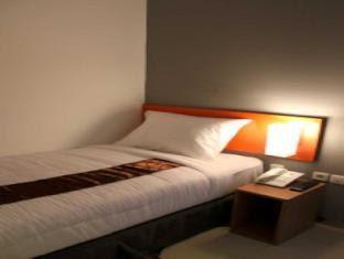 hotel murah semarang