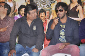 Pandavulu Pandavulu Thummeda Press meet-thumbnail-2