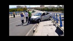 Carril-bici a eliminar (1) (video)