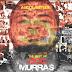 Dog Murras - Filhos Querem Pão (Feat. Yuri Da Cunha) [Download]