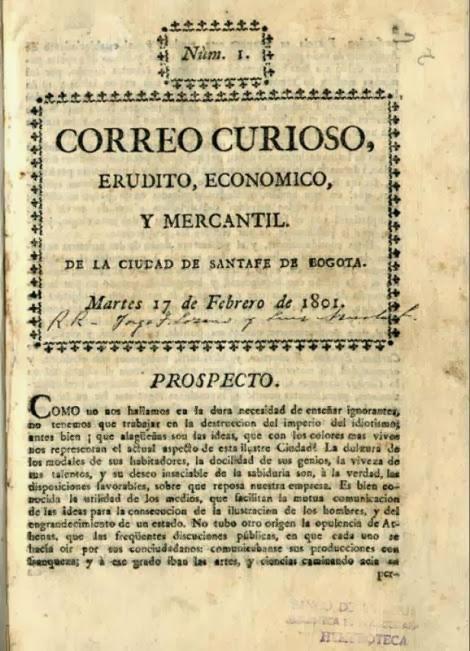 Publicidad compa ia noel s a en el siglo xx dise o for Diseno de interiores siglo xix
