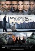 film five minarets in newyork