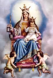 Nostra Signora del Carmelo