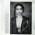 """Ouça """"Bitch Better Have My Money"""" novo single da Rihanna"""