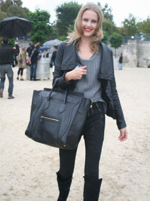 knockoff celine bags - fashion celine luggage.jpg