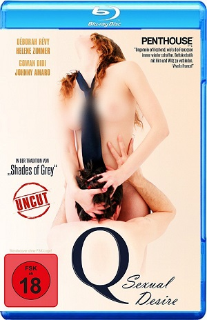 Q Sexual Desire BRRip BluRay 720p