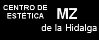 Centro de Estética Mz de la Hidalga