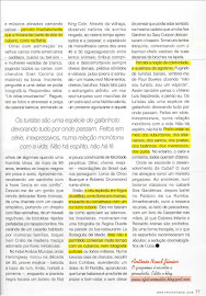Revista PROFASHIONAL