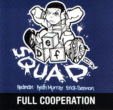 Def_Squad-Full_Cooperation-PROMO-WEB-2011-SPiKE_iNT