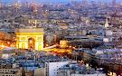 Paris @ France